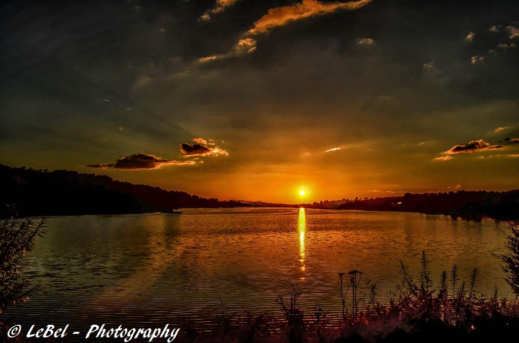 Coucher de soleil de ce soir sur le val Joly ! dans Paysages DSC_5758-Copier
