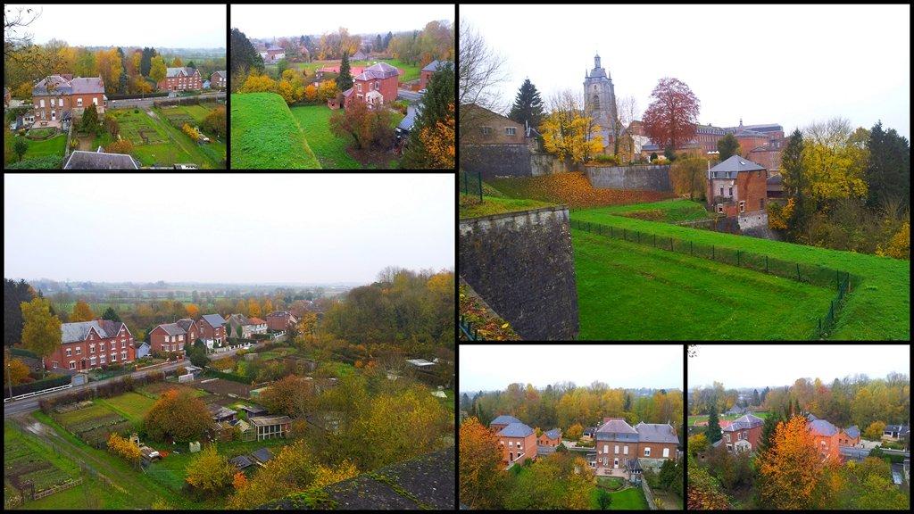 Les couleurs d'automne à Avesnes sur Helpe ! dans Automne pictures-copier-3