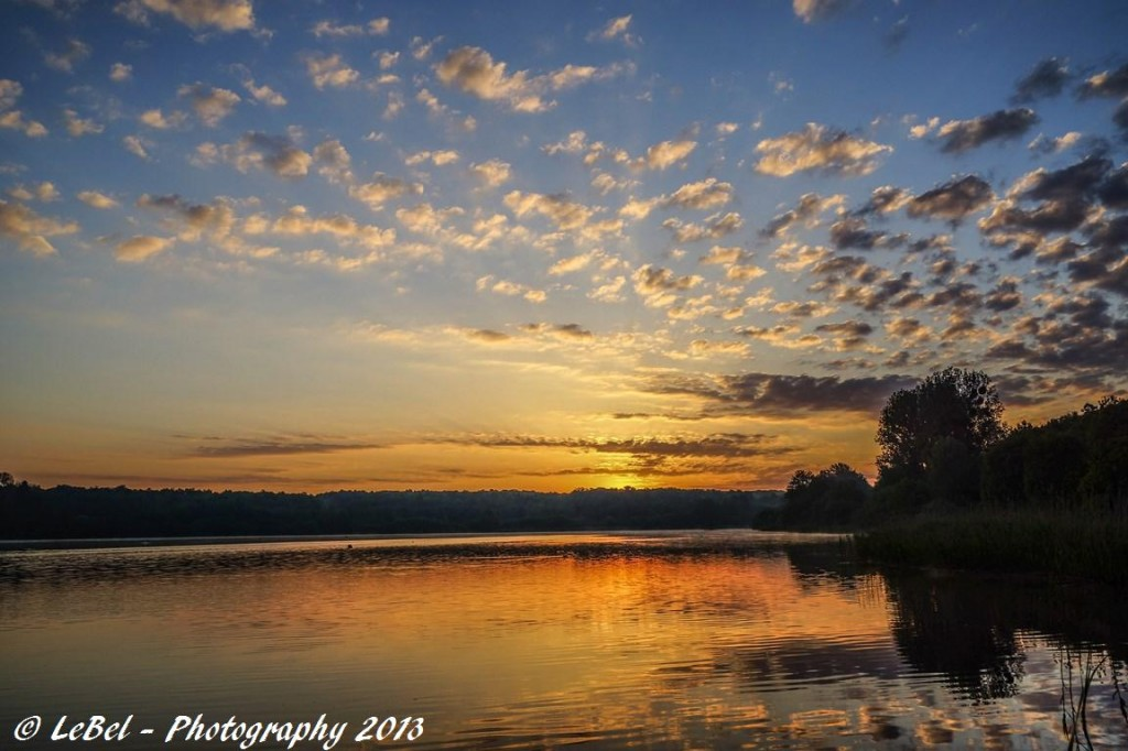 A l'aube sur l'étang du Hayon à Trélon ! dans Aube dsc00448-copier