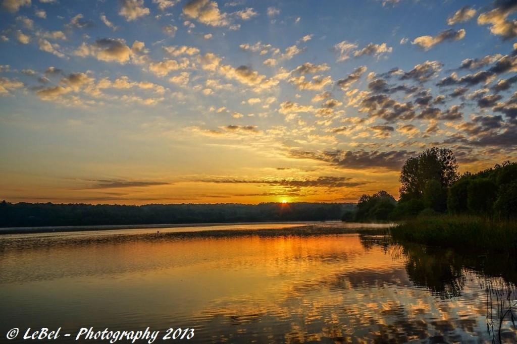 A l'aube sur l'étang du Hayon à Trélon ! dans Aube dsc00459-copier