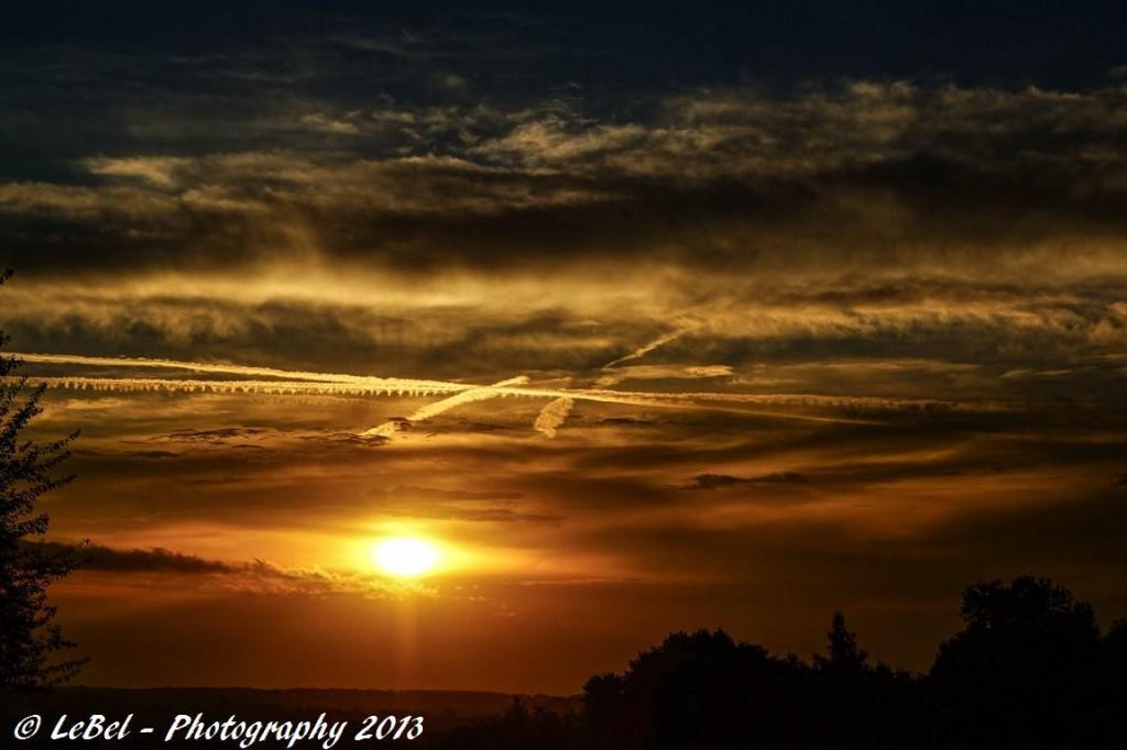 Ambiance colorée ! dans Soleil levant dsc04676-copier