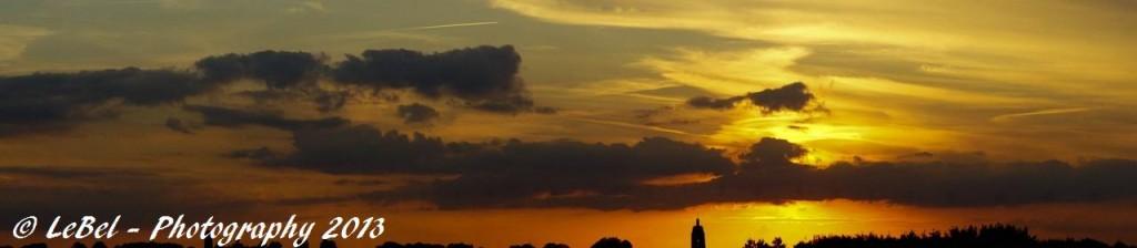 Ciel du couchant au-dessus d'Avesnes sur Helpe ! dans Soleil couchant dsc06262-2-copier1