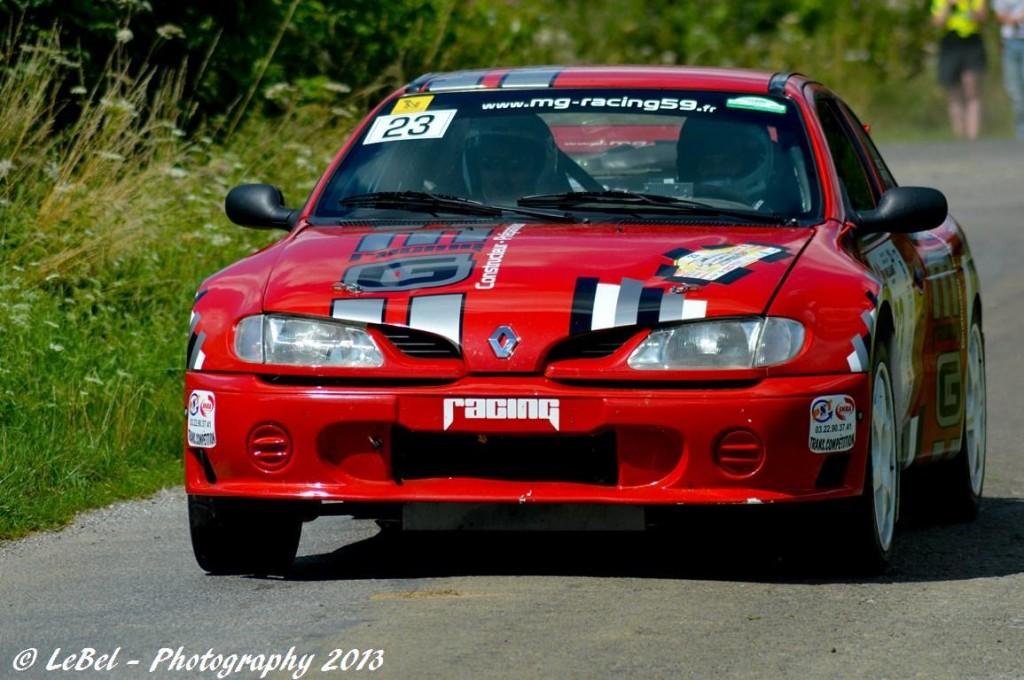 Rallye de Fourmies 2013 ! dans Auto Moto dsc_2539-copier