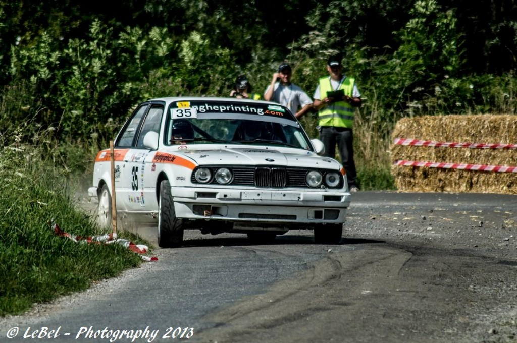 Rallye de Fourmies 2013 ! dans Auto Moto dsc_2546-copier