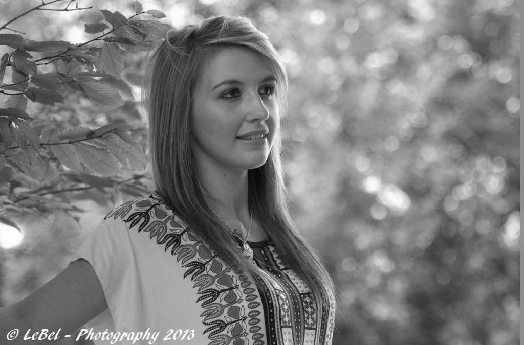 Portrait de Elodie ! dans Personnes dsc_3234-copier