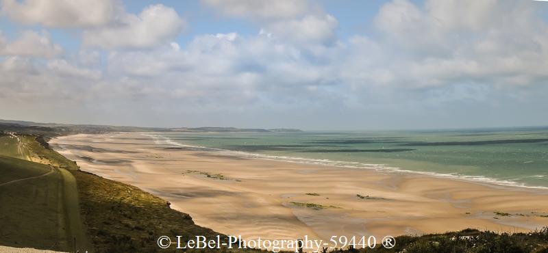 DSC_9498-Panorama (Copier)
